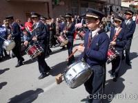 xiii-concentracion-nacional-de-cornetas-y-tambores-713