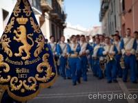 xiii-concentracion-nacional-de-cornetas-y-tambores-715