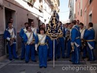 xiii-concentracion-nacional-de-cornetas-y-tambores-716