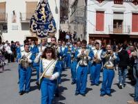 xiii-concentracion-nacional-de-cornetas-y-tambores-717