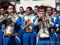 xiii-concentracion-nacional-de-cornetas-y-tambores-718