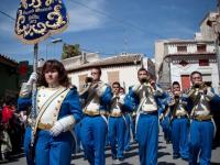xiii-concentracion-nacional-de-cornetas-y-tambores-721