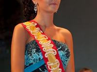 8291-gala-coronacion-2009