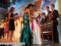 8293-gala-coronacion-2009