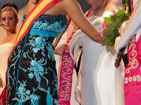 8299-gala-coronacion-2009