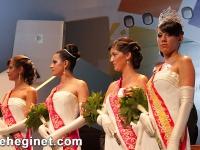 8330-gala-coronacion-2009