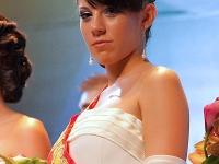 8331-gala-coronacion-2009