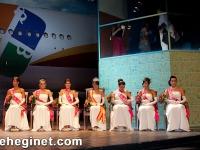 8337-gala-coronacion-2009