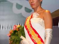 8443-gala-coronacion-2009