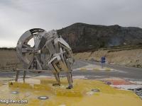 escultura_rueda-10