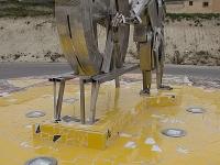 escultura_rueda-11