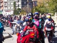 1-motos-llegando