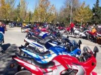 11-fila-de-motos