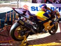 12-moto-campeona