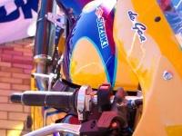 13-moto-campeona-2