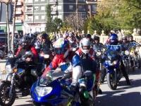 2-motos-llegando-2