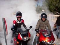3-quemando-rueda