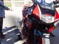 5-restos-de-rueda