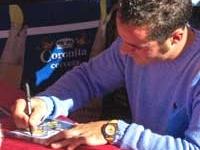 firmando