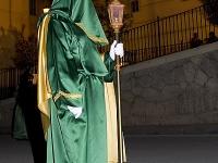 martes_santo-05