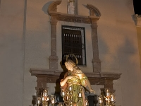 martes_santo-08