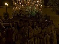 martes_santo-09