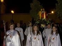 martes_santo-16