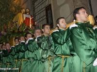 martes_santo-40
