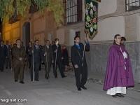 martes_santo-41