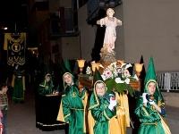 martes_santo_2006_02