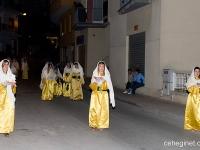 martes_santo_2006_04