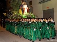 martes_santo_2006_11