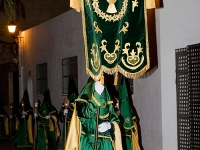 martes_santo_2006_14