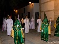 martes_santo_2006_17