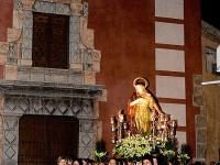 martes_santo_2006_23