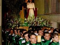 martes_santo_2006_25