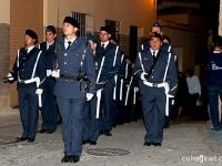 martes_santo_2006_26