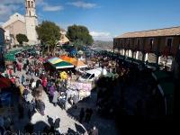 mercadillo-enero-2011-232