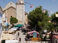 mercado_renacentista_34