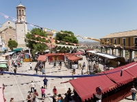 mercado_renacentista_36