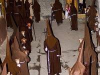 miercoles_santo_2006_04