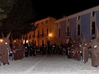 miercoles_santo_2006_14