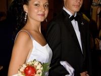 coronacion_y_pregon_2006-11