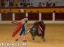 Primera Corrida de Toros de la Feria de San Zenón 2007