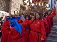 viernes-santo-2008-009
