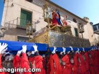 viernes-santo-2008-012