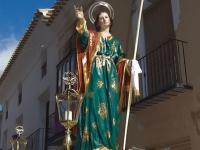 viernes-santo-2008-014