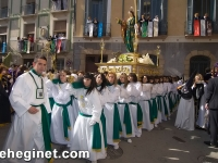 viernes-santo-2008-017