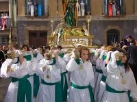 viernes-santo-2008-018