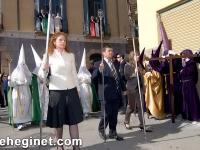 viernes-santo-2008-022